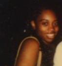 2001 age 24