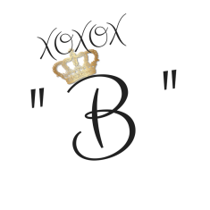 XOXOX Blog Siggy