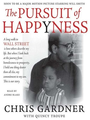 34393_gardner_chris_bk_the-pursuit-of-happyness_smallBook