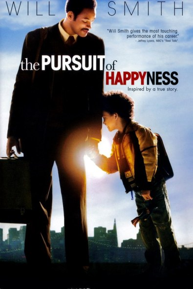 The-Pursuit-of-Happyness-Poster